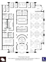 floor plans for my home my home office plans makushina com