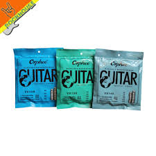 Light Guitar Strings by Aliexpress Com Buy Medium Light Slinky Nickel Wound Bass Set