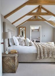 Best BEAUTIFUL BEDROOMS Images On Pinterest Beautiful - Houzz bedroom design