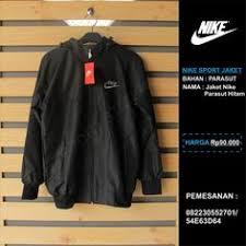 Jaket Nike Murah Bandung jaket adidas parasut murah jaket adidas parasut ori jaket adidas