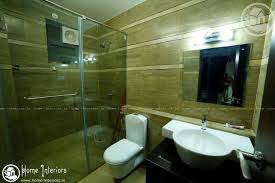 Bathroom Designs For Home India by Beautiful Bathroom Designs Kerala Photos Home And Inspiration