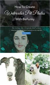 62 best befunky tutorials by you images on pinterest