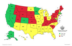 map of is states a map of where is in the usa viva lifestyle travel