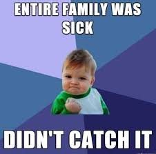 Funny Sick Memes - sick meme flu meme and funny sick pictures