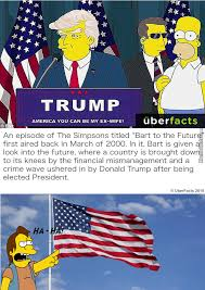 Haha Simpsons Meme - ha ha by guest 7114 meme center