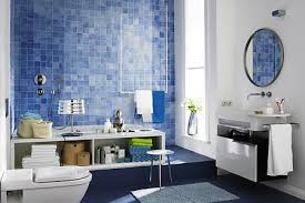 living at home badezimmer badezimmer blau haus billybullock us