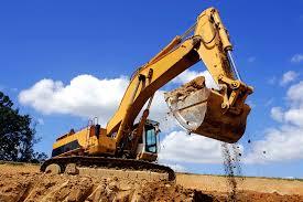 excavators to hire northside rentals