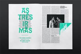 design magazin editorial design 40 beautiful exles and 10 tutorials