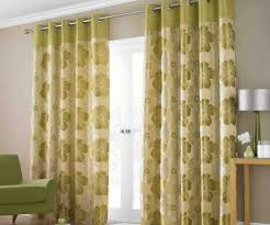 Ikea 98 Inch Curtains Manly Sliding Curtain Panel Curtains Panels Vertical Sliding Glass
