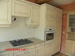 porte de meuble de cuisine facade porte cuisine free facade porte meuble cuisine pour idees de