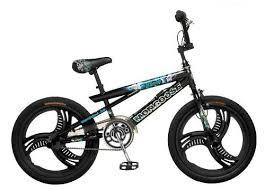 black friday bike sale 7 best boy bikes images on pinterest bmx bicycle buy bike and