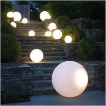 orbs led orbs floating orbs summer and event ideas
