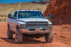 dodge ram 2500 tow mirrors jgulde s 1999 dodge ram 2500 truck profile