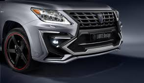 lexus lx 570 2017 lexus lx 570 2017 most wanted cars
