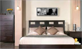 modern bedroom decorating ideas beds designs modern bedroom decorating ideas design of double