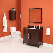 23 Inch Bathroom Vanity Decolav 36