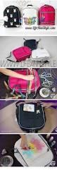 best 25 diy backpack ideas on pinterest backpack pattern diy