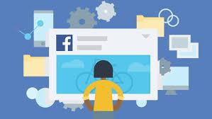 kesulitan membuat akun facebook membuat akun facebook melalui hp maupun komputer terbaru