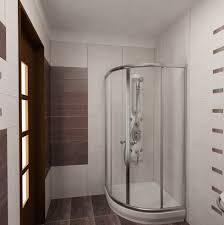 badezimmer weiss bilder 3d interieur badezimmer weiß braun baie parascanu 8