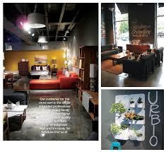 Home Decor Stores Atlanta 152 Best Homedecor Stores U0026 Retail Ideas Images On Pinterest