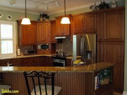 awesome lowes kitchen appliances gubiku com