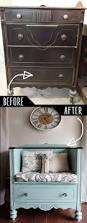best selling home decor items best 25 home decor furniture ideas on pinterest diy home