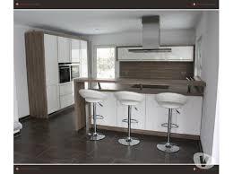 cuisine sur mesure pas chere cuisine sur mesure pas cher maison design bahbe com