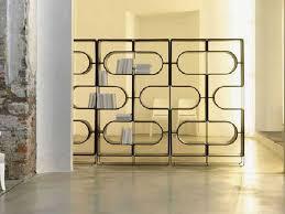 Free Standing Bookcases Freestanding Bookcase Room Dividers Thesecretconsul Com