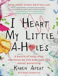 mothers day books s day books popsugar