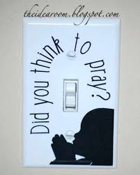 lighting stores chicago south suburbs light switch covers for kids custom light switch cover plate by