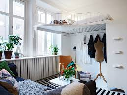 Ideas For A Studio Apartment Chic Ideas Studio Apartment Big Design Ideas For Small Studio