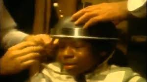 Electric Chair Executions Gone Wrong by 9 People Who Were Wrongfully Executed Youtube