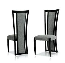 dining room chairs with arms for sale grey fabric dining room chairs uk upholstered toronto canada with