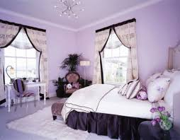 bedroom design exciting victorian furniture beautiful with