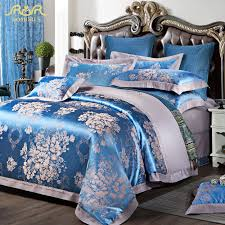 Bed In A Bag Set Online Buy Wholesale Bed In A Bag Sets From China Bed In A Bag