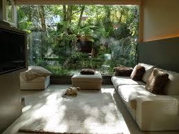 amsterdam apartments garden suite park mansion luxury apartments vondelpark amsterdam