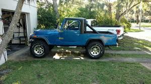 jeep scrambler 4 door jeep scrambler for sale in florida cj 8 north american classifieds