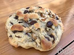 cuisine amour mouthwatering cookies by cuisine d amour nogarlicnoonions