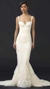 wedding dress under 3000 archives the broke bride bad