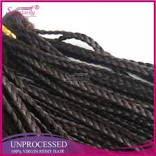 where to buy pre braided hair list manufacturers of pre wefts buy pre wefts get discount on