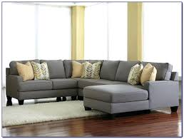 grey sectional sofa with chaise chaise lounge sectional stylish sectional with chaise lounge modern