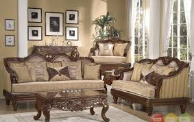 F Living Room Furniture by Gratify Living Room Decorating Ideas With Accent Chairs Tags