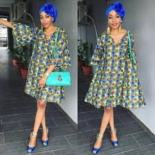 ankara dresses ankara dresses playful and trendy jiji ng