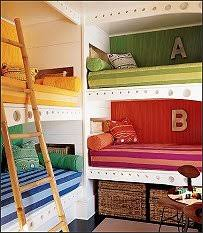 Storage Ideas For Girls Bedroom Decorating Ideas Kids Sharing A Bedroom Bedroom Themes Shared