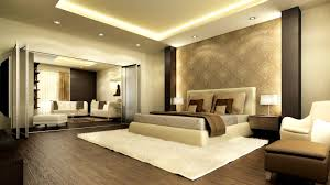 bedroom enchanting modern elegant master bedroom decorating