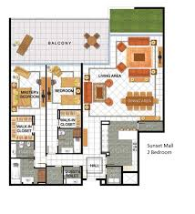 row house floor plan row house plans indian luxihome
