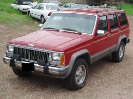1989 jeep wagoneer interior h4turbowrx 1989 jeep cherokee specs photos modification info at