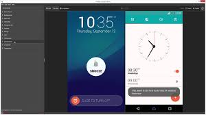 java themes download for mobile sony s theme creator i how to get started with sony s theme creator