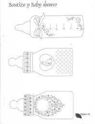 343 best pergamano images on pinterest drawings card patterns