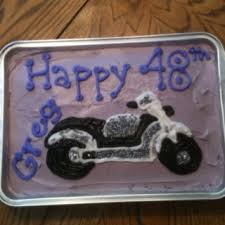 pinterest u0027teki 25 u0027den fazla en iyi motorcycle birthday cakes fikri